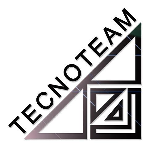 TECNOTEAM